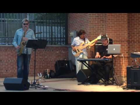 Decon Blues, The Royal Scam, Steely Dan Tribute Band