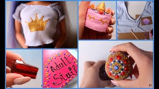 Diy Craft Ideas Using Puffy Paint Arteza 3d Fabric Paint Review Youtube