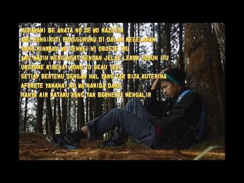 Lagu Jepang Lemon Kenshi Yonezu Terjemahan Lyrics Indonesia Full HD