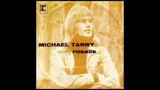Rosalie by Michael Tarry