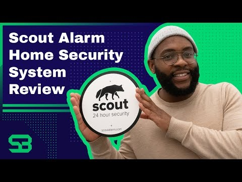 scout-alarm-home-security-system-review--good-option-for-apartment?