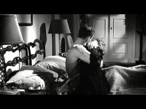 The Young Philadelphians (1959) - Paul Newman - Alex Smith