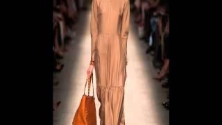 Вечерне платье больших размеров(http://youtu.be/0z-H-7oLp7w -Модные платья 2014 года. Модные платья 2014...................................................................................................., 2014-01-10T18:33:17.000Z)
