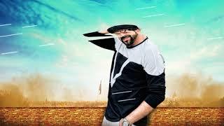 Jaanu superstar new namita agrawal,human sager