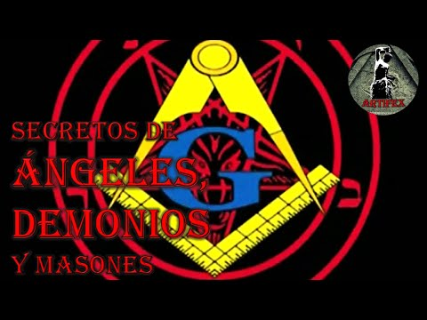 secretos-de-Ángeles,-demonios-y-masones
