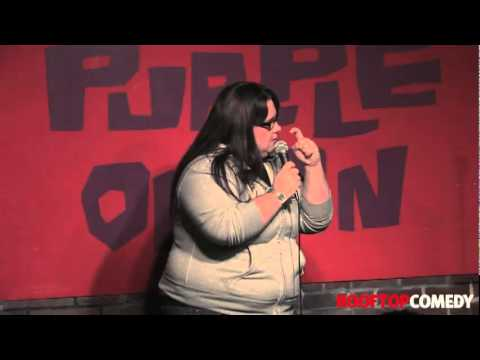 The Best Stand-Up ComedyBy Stand Up Camedians on YouTube 1171