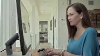 M2M and the Internet of Things: Brace for Impact - Network of the Future Documentary, Part 1