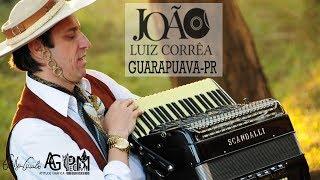 Baixar João Luís Correa - Guarapuava-PR (Parte 1)