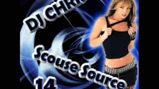 EURODANCE 2009  - HAPPY VALENTINE