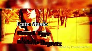hip hop instrumental Daveed type {No Regrets}