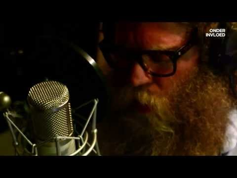 Ben Caplan - What A Wonderful World (Bob Thiele & George David Weiss)