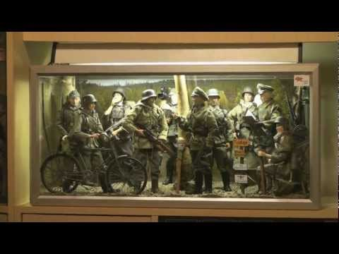 1 6 Scale Ww2 Action Figure Update 04 05 2015 By Usefullidiot316