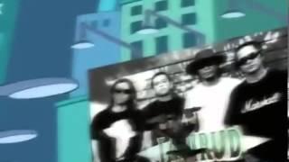 Jamrud - Selamat Ulang Tahun (Official Video).mp4