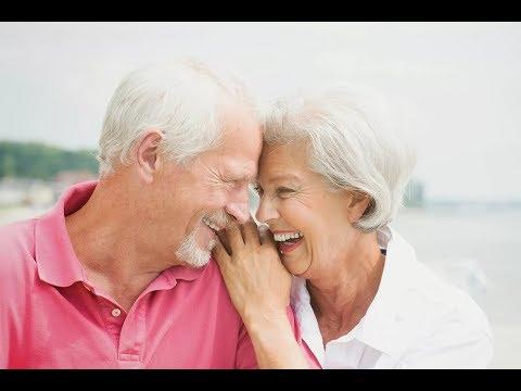 Пожилые люди могут получить компенсацию за санаторно-курортное лечение