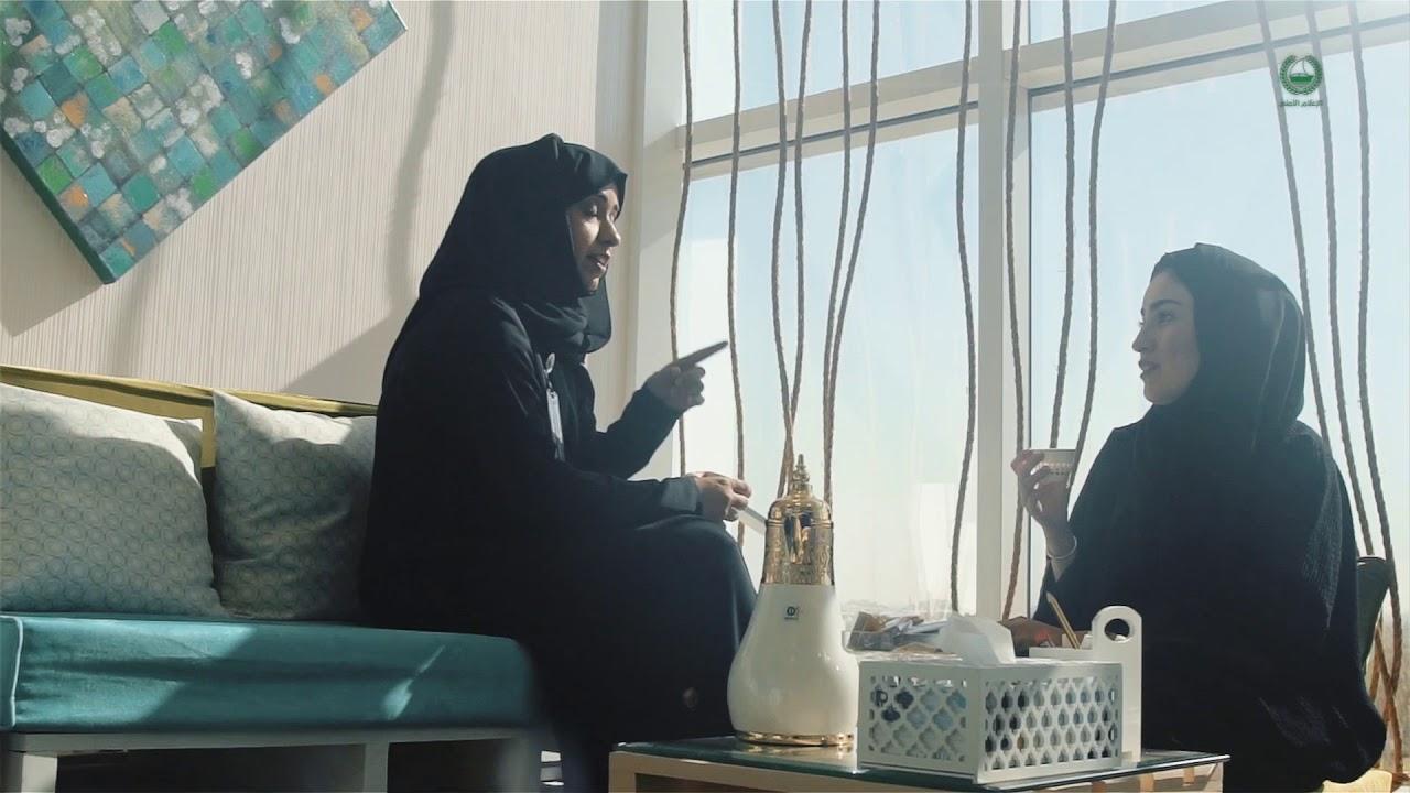 مسابقة تصوير البيئة الداخلية في شرطة دبي