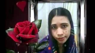 Download Rania serang MP3 song and Music Video