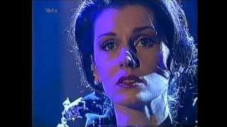 Emma Shapplin - Spente Le Stelle [1998]