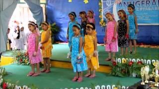 Video Persembahan Pra Sekolah SKTU - Musang dan ibu ayam download MP3, 3GP, MP4, WEBM, AVI, FLV Juli 2018