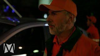 Dino Merlin - Undo (Official Video)