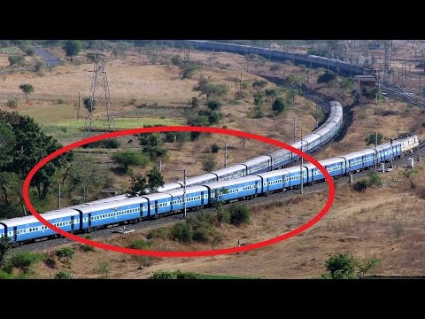 "Thumbnail: BEST EVER "" ILLUSION "" 