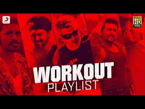 Song Gym workout mp3 download Mp3 & Mp4 Download