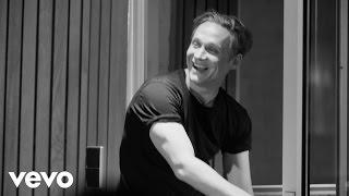 Matthias Schweighöfer - Auf uns Zwei (Track By Track)