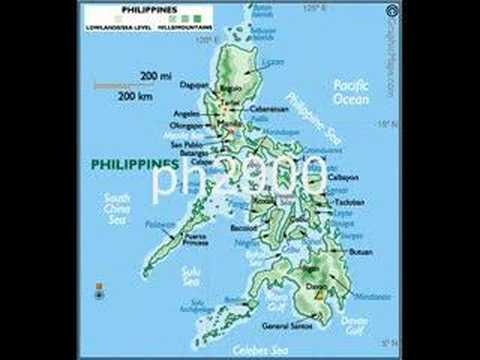 SUPER MEDLEY{ILOCANO SONG}