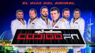 Codigo Fn - Los Guardaespaldas (El Hijo Del Animal 2010)