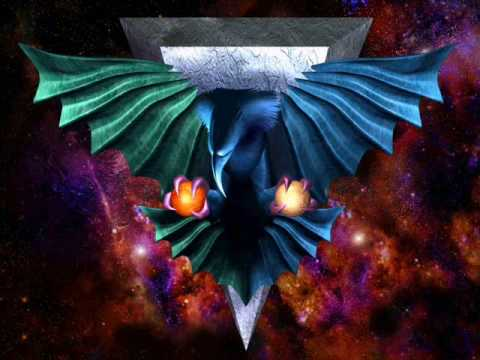 Star Trek: Birth of the Federation - Romulan Strategic Screen Music