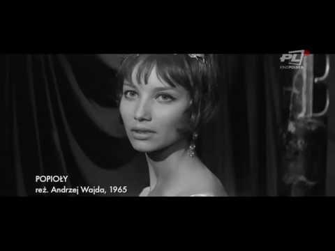 Program obowiązkowy: Andrzej Wajda o filmie