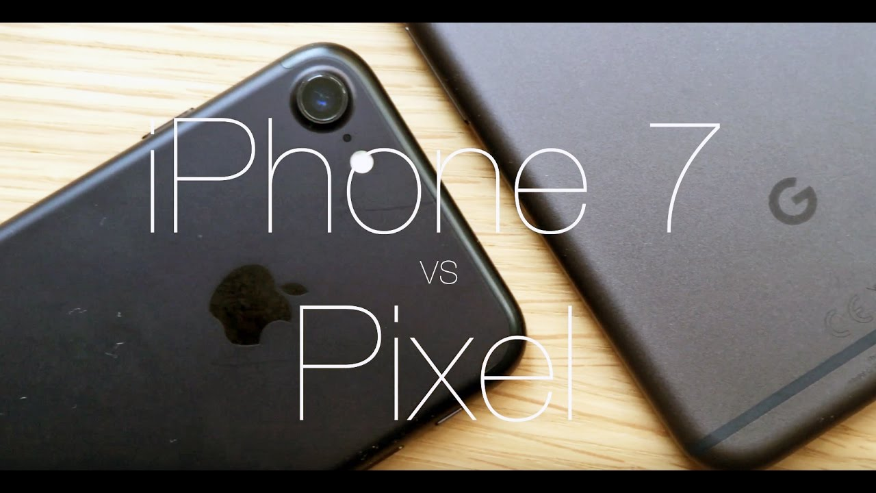 Apple Iphone 7 Vs Google Pixel Camera Test Click Image For Larger Versionnamediagramjpgviews1317size156 Kbid
