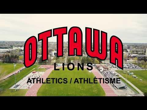olympic-sprinter-segun-makinde-sprints-ottawa-lions-profile-4