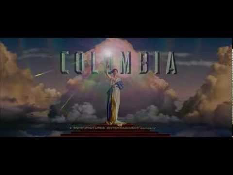 Columbia Pictures / Mandate Pictures / Point Grey