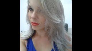 #Resenha Botox Royal Soft
