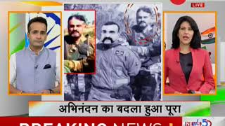 Deshhit: Indian army gunned down Pakistani Commando Ahmed Khan; Know who he is?