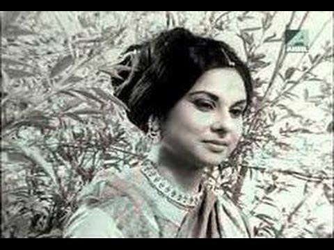 madhabi mukherjee - photo #23