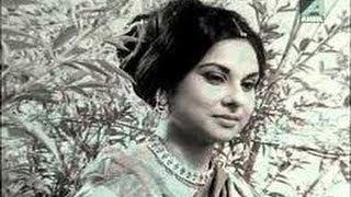 Madhabi Mukherjee