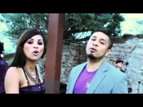 Elida Reyna Y Avante - Juntos Hasta Morir a dueto con Jesse Turner (Video Oficial)