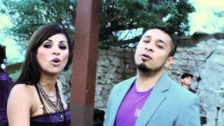 Elida Reyna Y Avante - Juntos Hasta Morir a dueto con Jesse Turner
