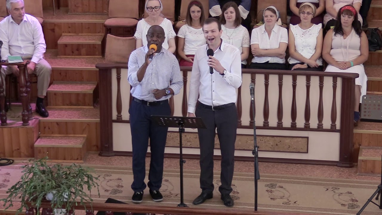 Праздник хапун у баптистов фото