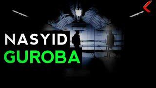 Gambar cover Nasyid guroba...