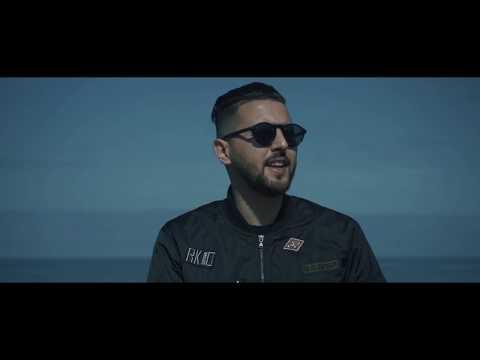 Soufiane Mouden Ft. Smixtef - Ah Ya Bladi  (Exclusive Music Video)| سفيان المودن - آه يا بلادي