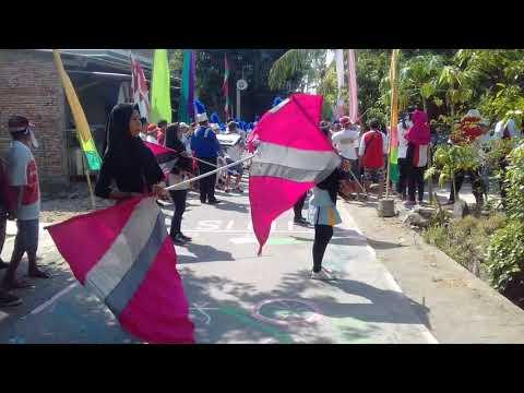 perfom-dcnb-minggu-25-agustus-2019-jalan-sehat-wringinjajar-delik