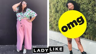 we-style-pajamas-for-the-day-ladylike