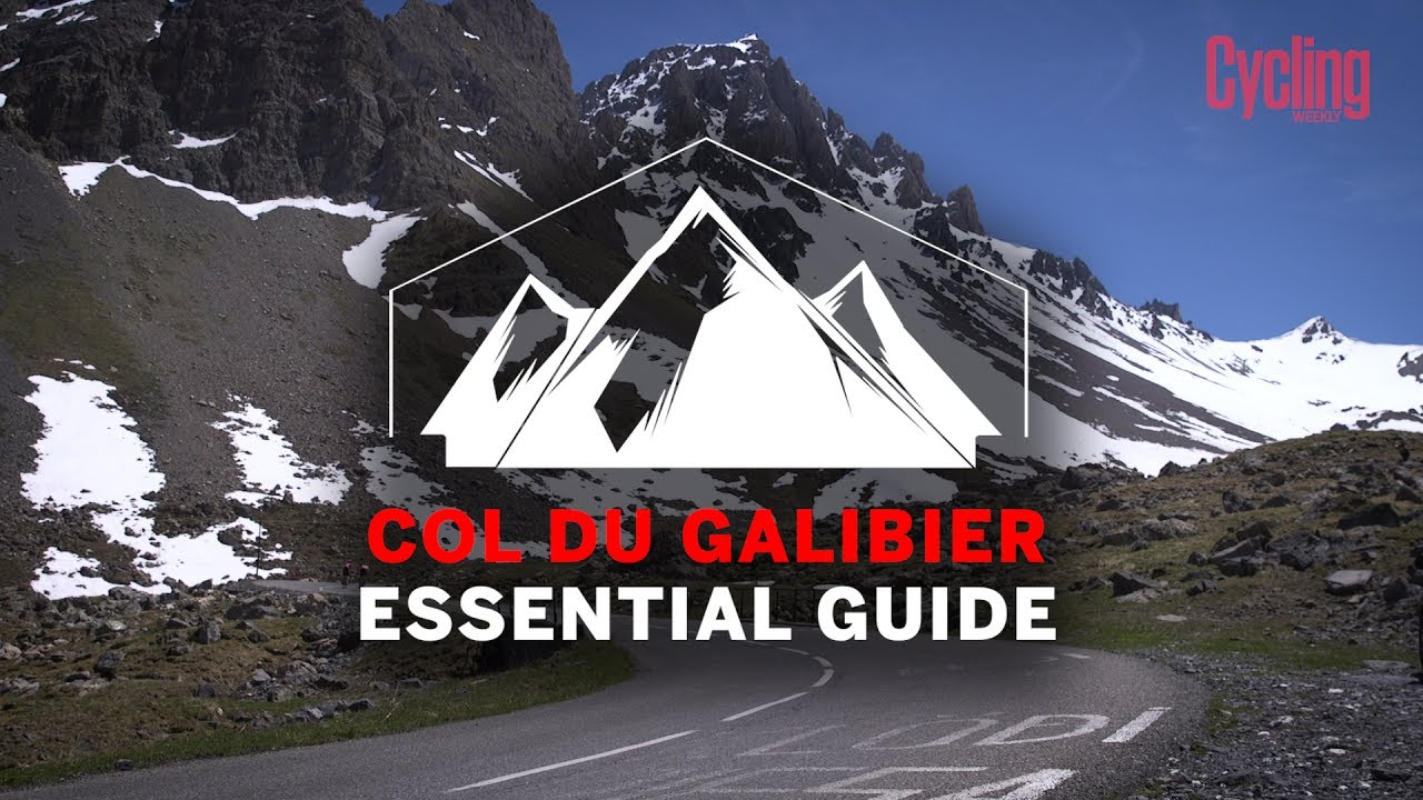 Essential guide to road cycling hand signals and cal.