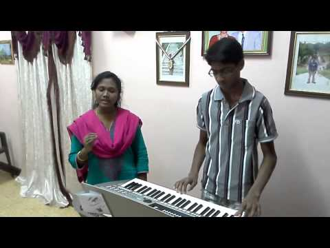 neer indri vazhvethu iraiva mp3 song