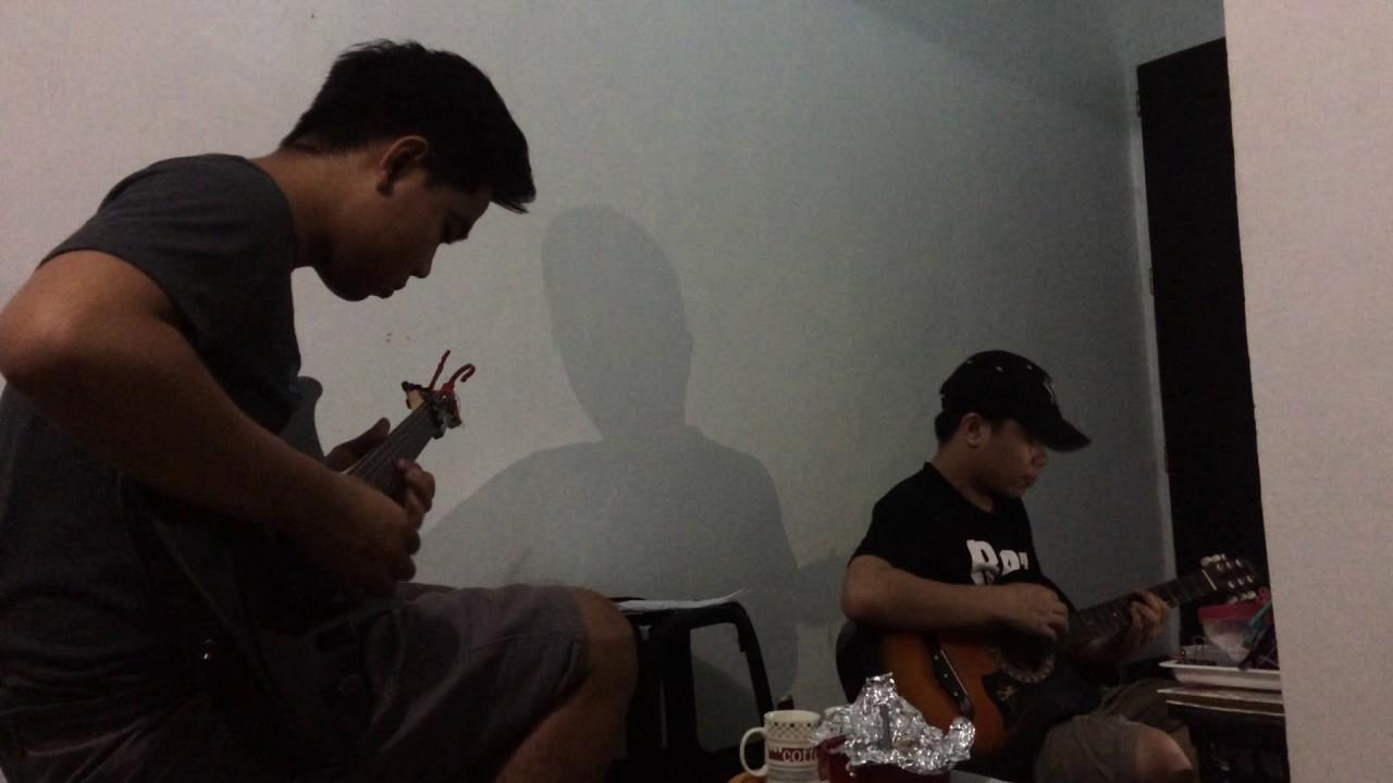 Parokya Ni Edgar Lagi Mong Tatandaan Official Music Video Live
