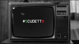 #5cudett0 - Il cammino dei rossoblù nel 1969-70, parte 2