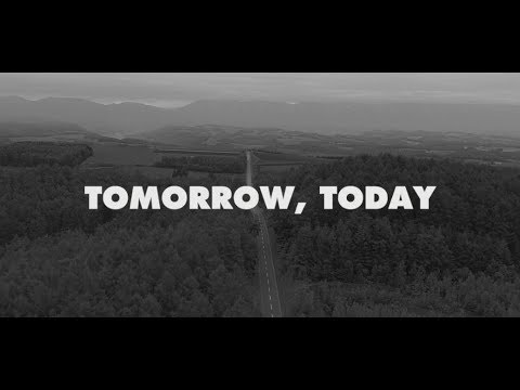 JJ Project - Tomorrow, Today 1 HOUR VERSION/1 HORA/ 1 시간