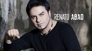 Ya te olvidé - RENATO cumbia   (Yo me llamo Américo) VIDEO OFICIAL D.R.A.